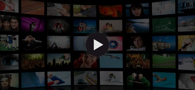 Toutes les meilleures vidéos sont sur Frékence Flash !
