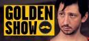 Golden Show est sur Frékence Flash les amis !